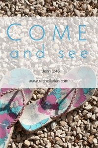 come-and-see-john-1