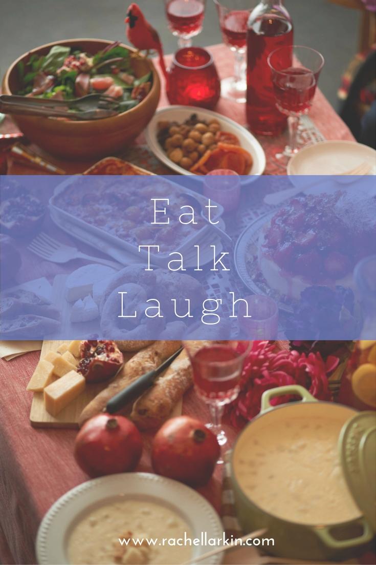 eattalklaugh-1
