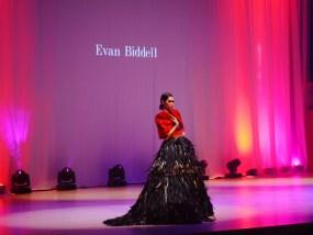 Evan Bidell, Terno Project