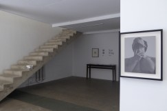 Yan Xing Galerie Urs Meile Beijing 2