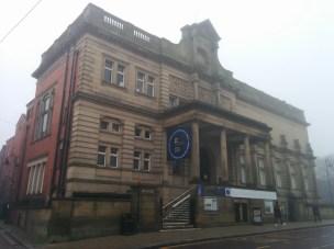 Bury Art Museum ENCC 1