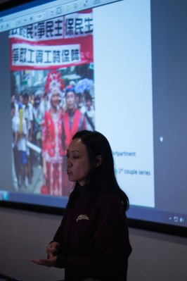 Visualising Chinese Borders Conference MMU day 1 12
