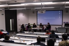 Visualising Chinese Borders Conference MMU day 1 24
