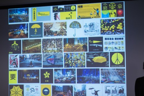 Visualising Chinese Borders Conference MMU day 1 9