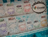 Altered Box Crystal Finance Inside Closeup