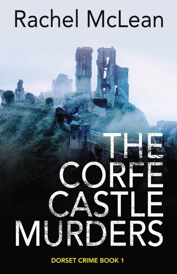 The Corfe Castle Murders
