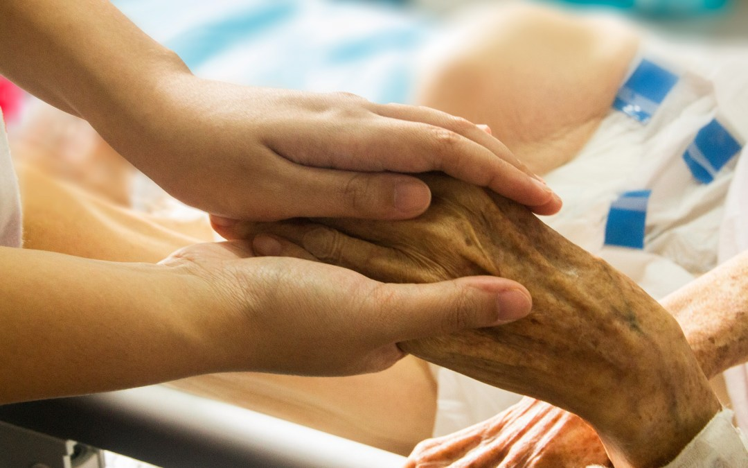 When is the Right Time for Hospice Care?
