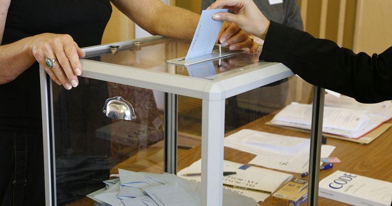 Explaining voting systems