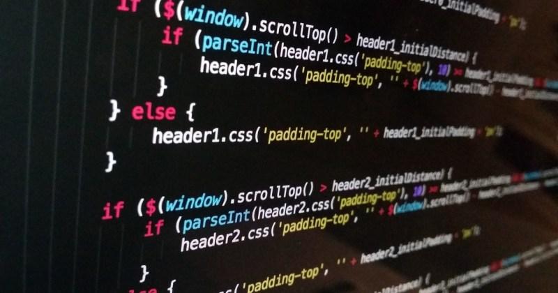 Resize Image With Padding Python