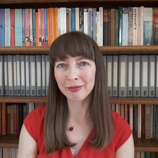 Susan quilliam dating onlinesito di incontri per professionisti del settore
