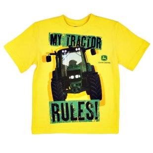 rachel-oglesby-pfi-western-photography-kids-shirts-john-deere-sbs002y7-yellow-2