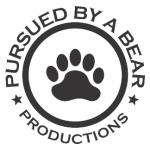 PBAB-logo