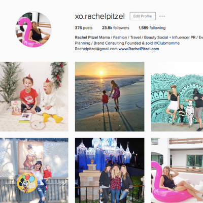 Timing Is Everything: When to Post on Instagram