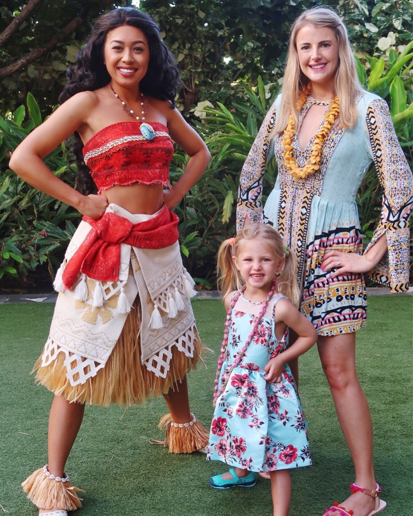 The Insiders Guide To Disneys Aulani Resort Mahalo Mama Month