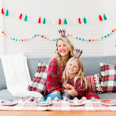 How To Look Insta-Ready With Peyton & Parker, A New Collection From JCPenney