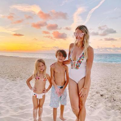 Our AMAZING Trip to Seven Stars Resort & Spa in Turks & Caicos!