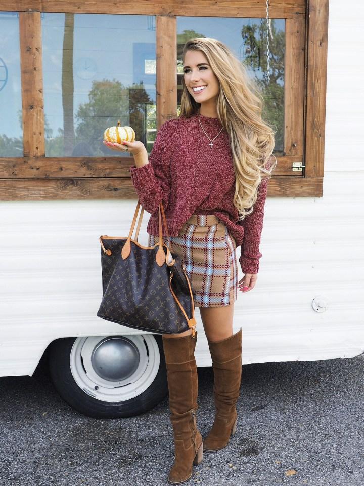 austin fashion blogger.JPG