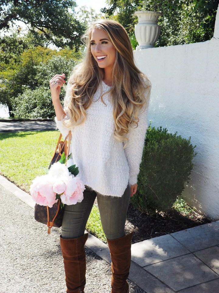 austin top fashion blogger.JPG