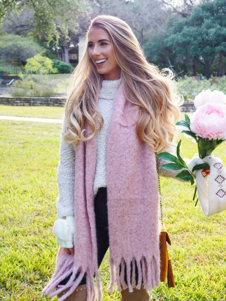 Austin Fashion and Lifestyle blogger2