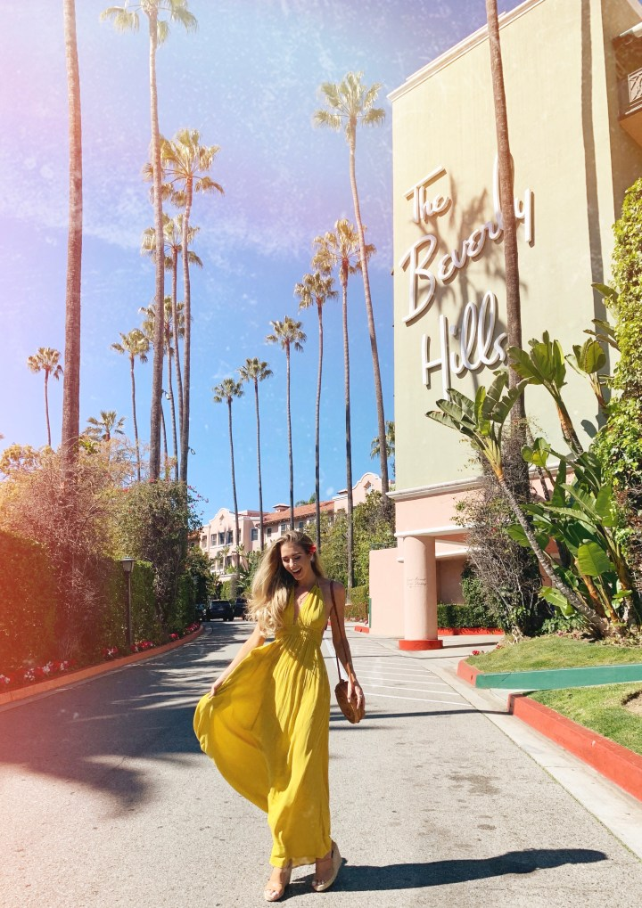 Most Instagrammable Places in Los Angeles.jpg