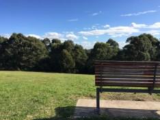 Sydney Park 19