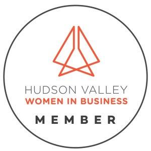 Hudson Valley Women in Business Member