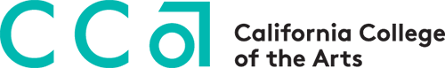 California College of the Arts logo