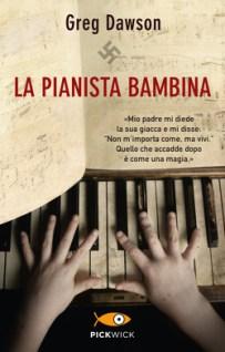 6785-LA PIANISTA BAMBINA.indd