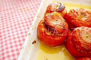 Giovinazzo: Home food