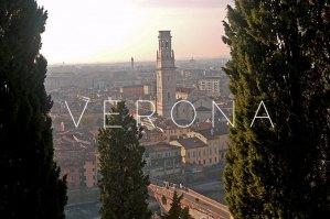 Verona: Around town #2