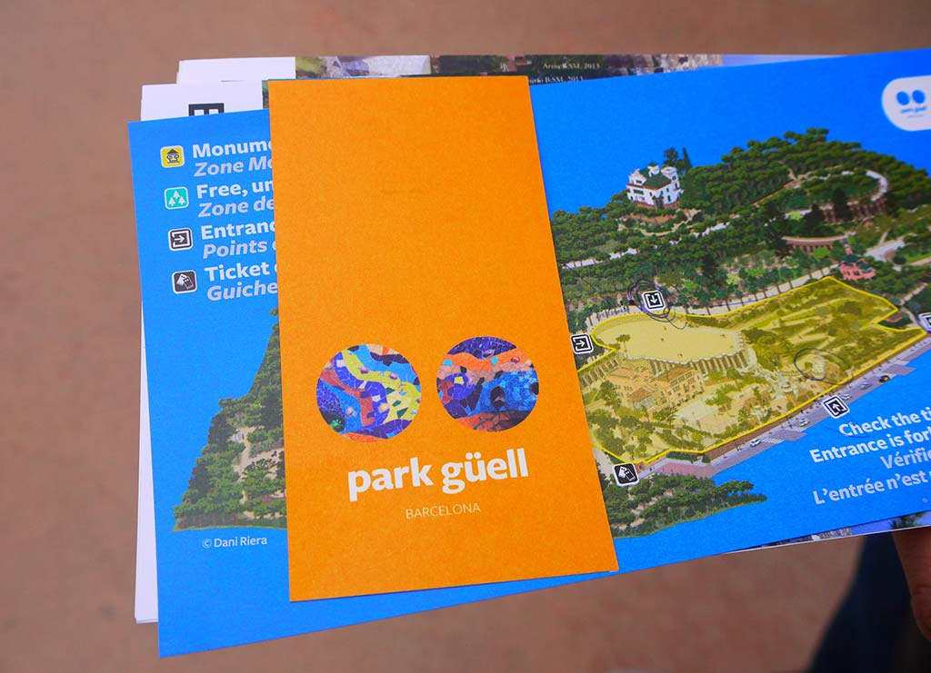 parkguell10