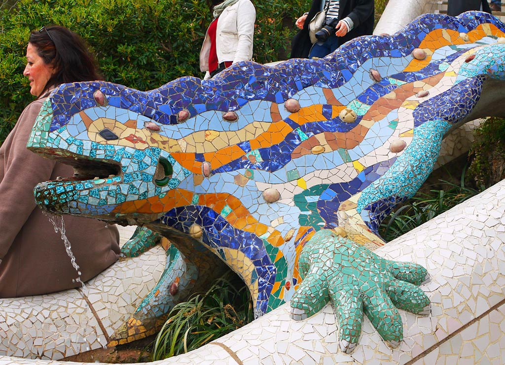 parkguell1222