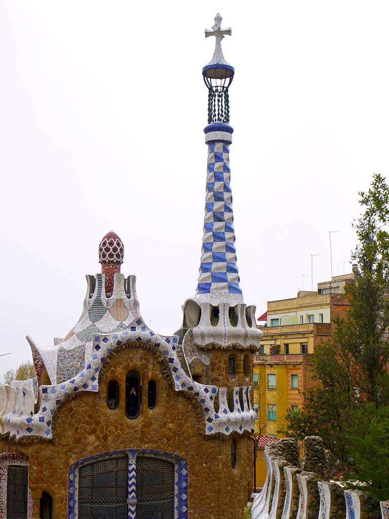 parkguell15