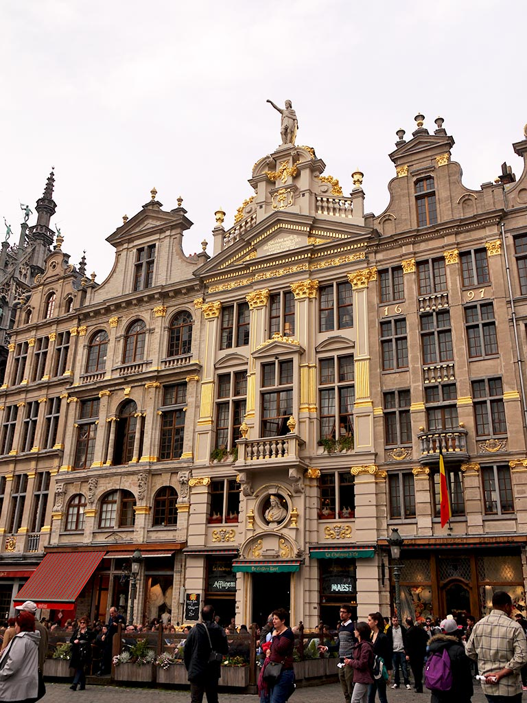 brussels20