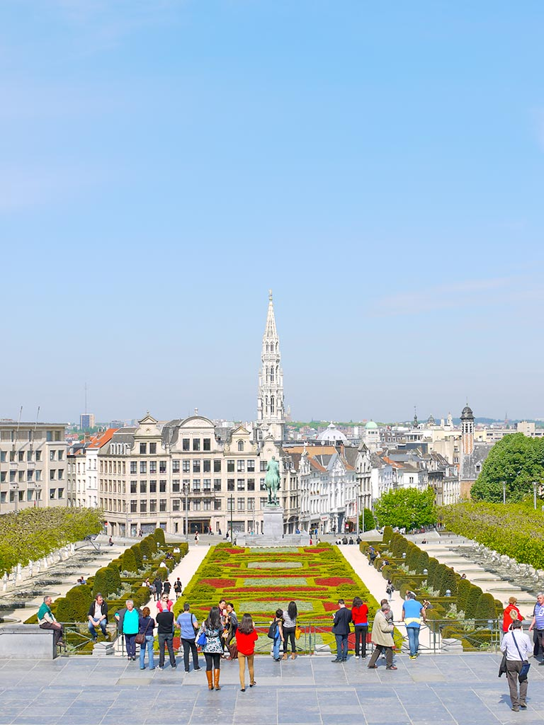 brussels22