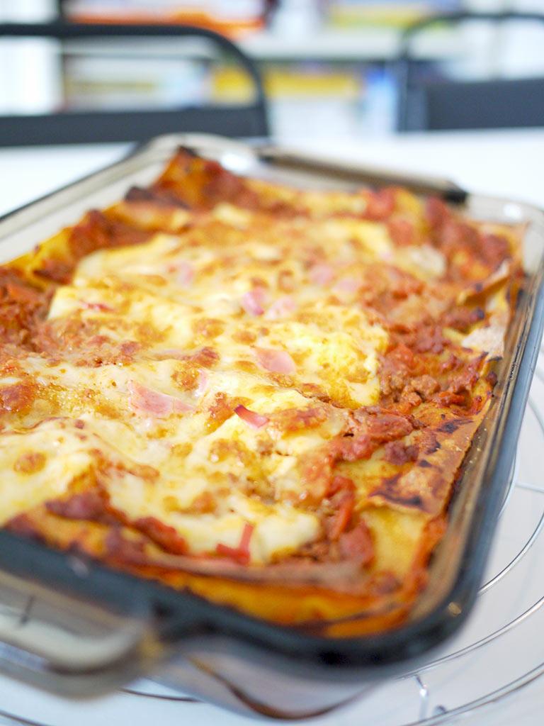 lasagna12