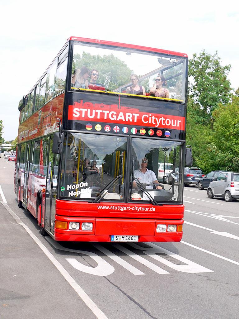 stuttgart00