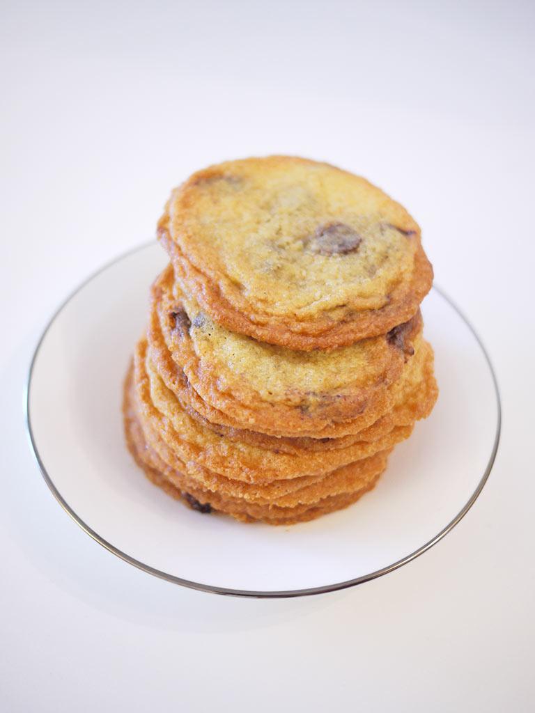 cookie10