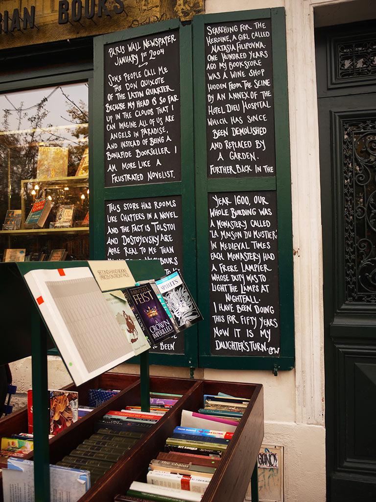 bookstore11