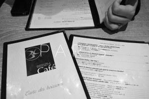 Paris: Breizh Cafe