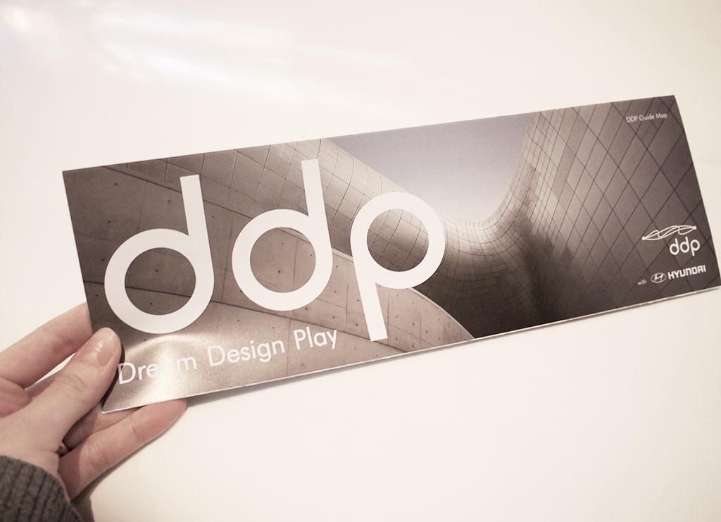 ddp10