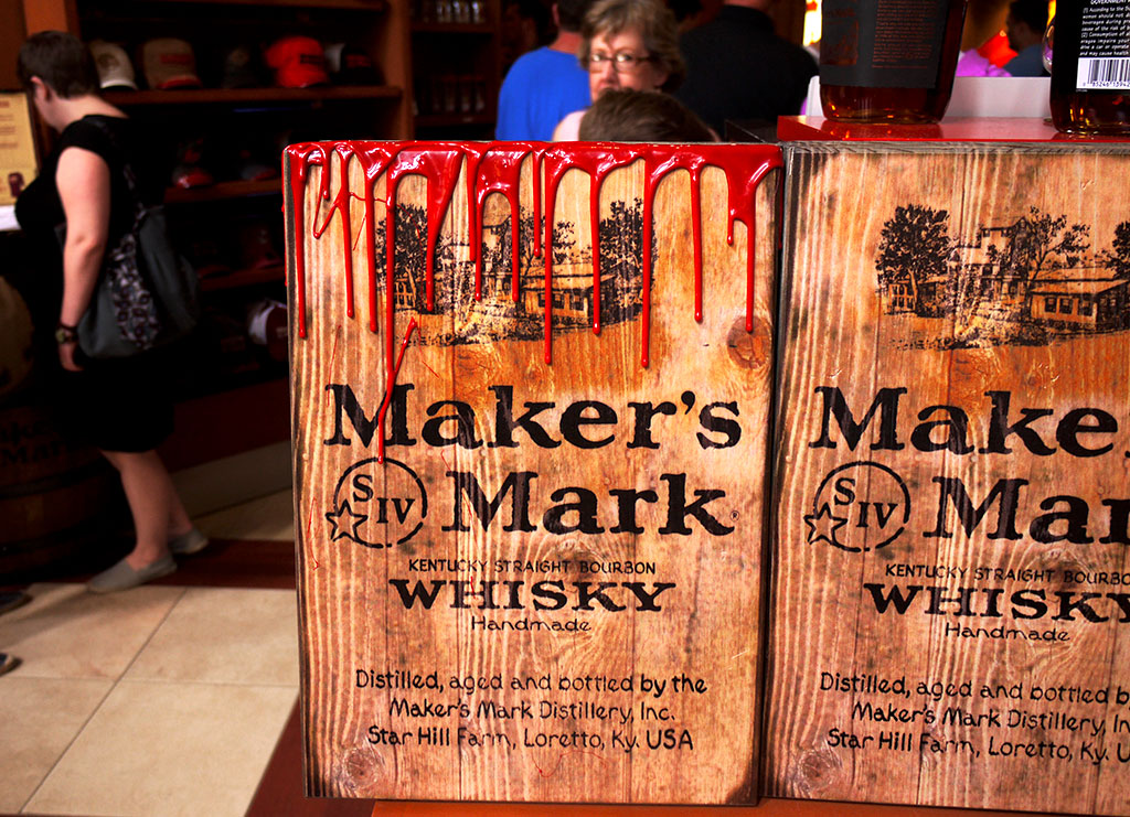 bourbon44