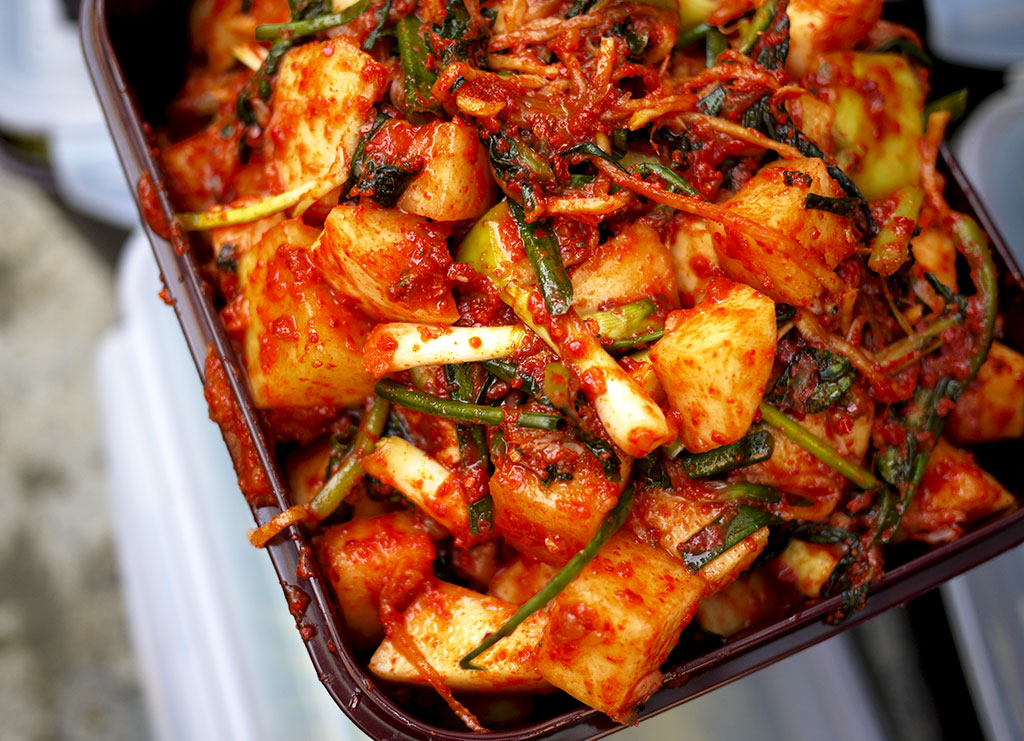 kimchi17