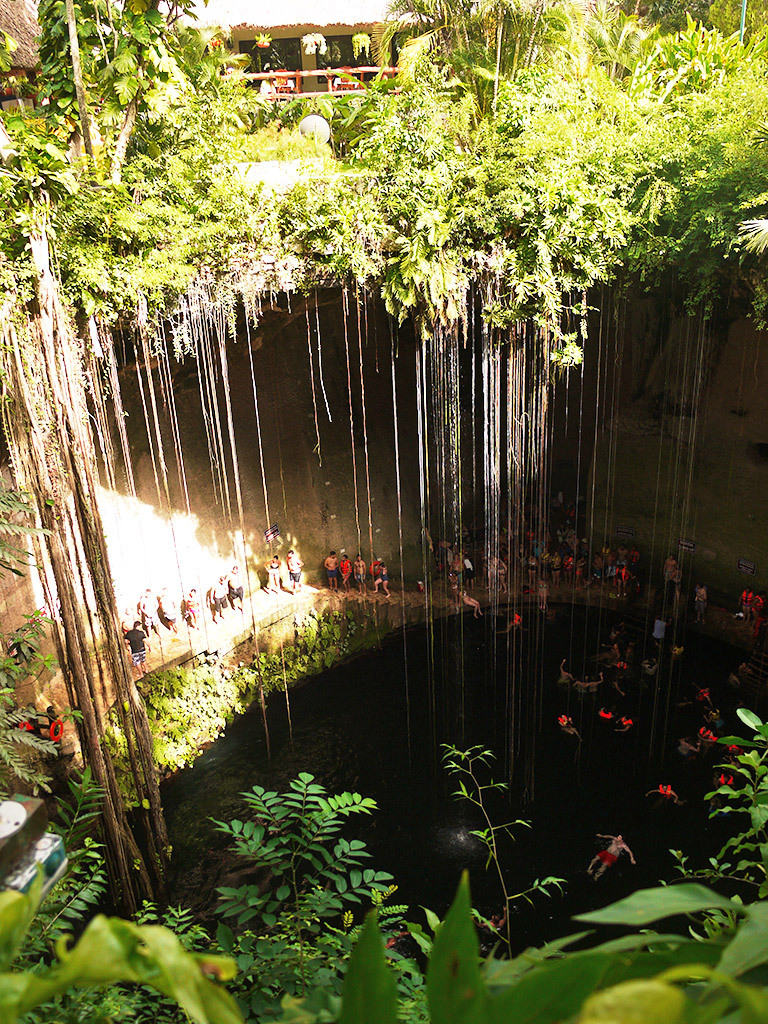 cenote2