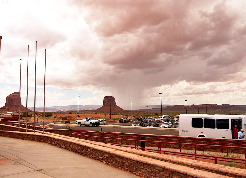 monument14