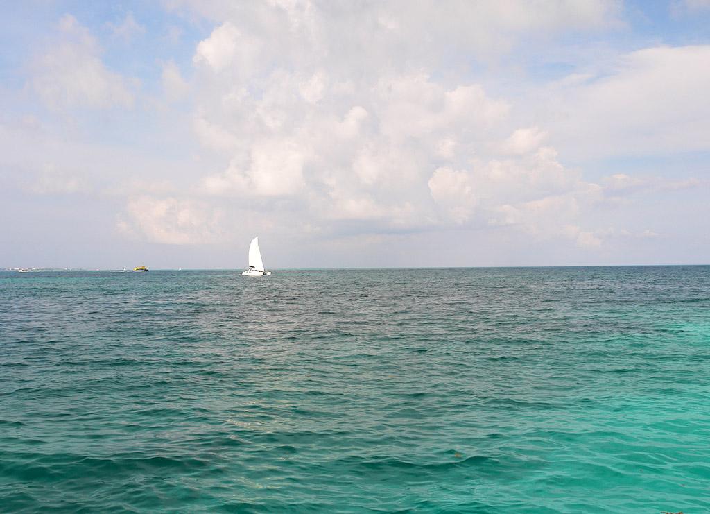 sail26