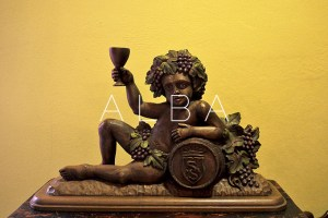 Three things to know about the city of Alba