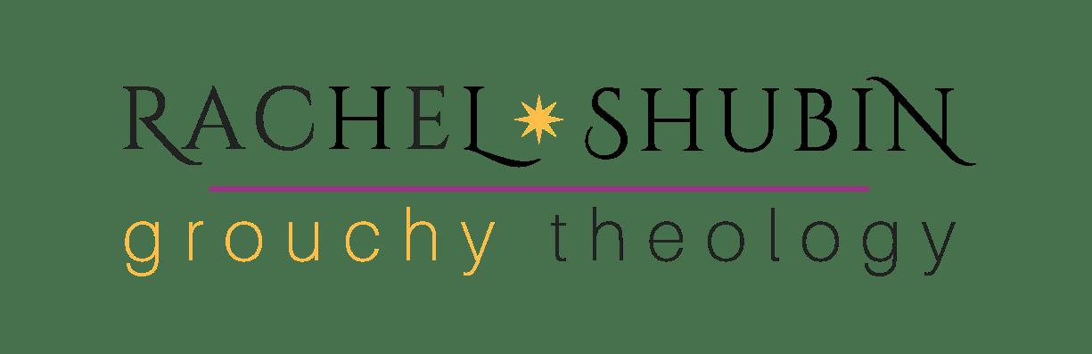 Rachel Shubin