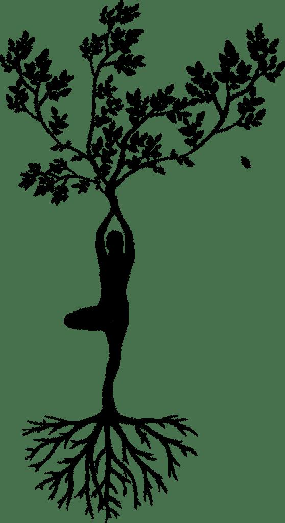 Yoga effects
