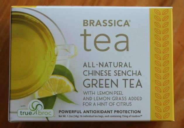 brassica box